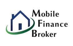 Mobile Finance Broker