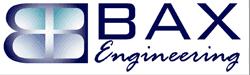 Bax Engineering
