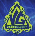 Vards Graphics