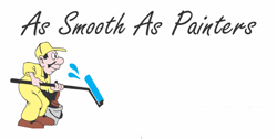 As Smooth As Painters Pty Ltd
