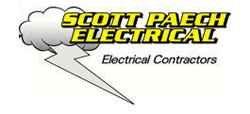 Scott Paech Electrical