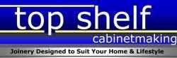 Top Shelf Cabinetmaking