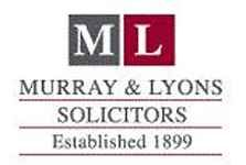 Lux Charis–Murray & Lyons Solicitors