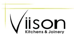 Viison Kitchens & Joinery