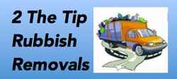 2 The Tip Rubbish Removals