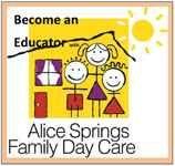 Alice Springs Family Day Care Inc