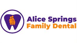 Alice Springs Family Dental