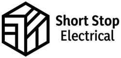 Short Stop Electrical