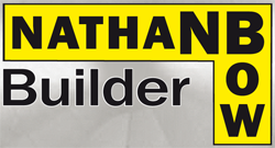 Nathan Bow Builder