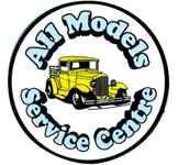 All Models Service Centre