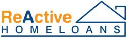 ReActive Home Loans