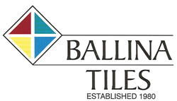 Ballina Tiles