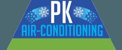 PK Airconditioning Installations