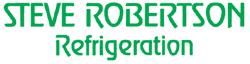 Steve Robertson Refrigeration