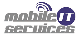 Mobile IT Services