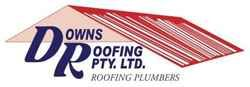 Downs Roofing