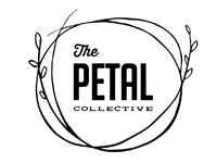 The Petal Collective