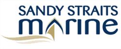 Sandy Straits Marine