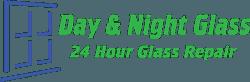 Day & Night Glass