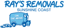 Ray's Removals