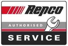 KW Auto Repairs & Service