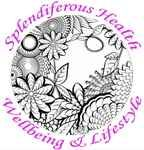 Splendiferous Health