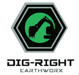 Dig–Right Earthworx