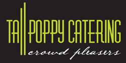 Tall Poppy Catering