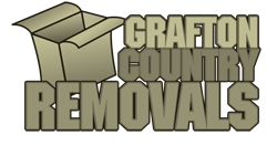 Grafton Country Removals
