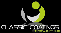 Classic Coatings Australia Pty Ltd