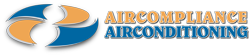 Aircompliance Airconditioning