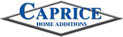 Caprice Home Additions
