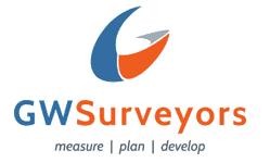 GW Surveyors