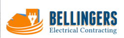 Bellingers Electrical