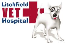 Litchfield Veterinary Hospital