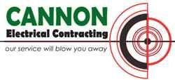 Cannon Electrical Contracting