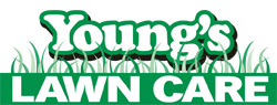 Young's Lawn Care