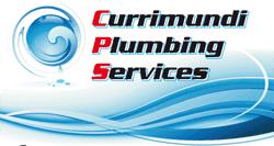 Currimundi Plumbing Services