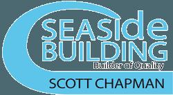 Seaside Building–Scott Chapman