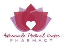 Aitkenvale Medical Centre Pharmacy