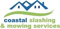 Coastal Slashing & Mowing Services