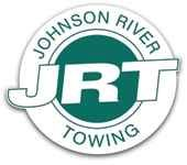 Johnstone River Towing