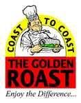 Coast to Coast The Golden Roast