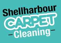 Shellharbour Carpet Cleaning