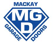 Mackay Garage Doors