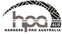 Harness Pro Australia