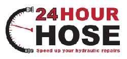 24 Hour Hose