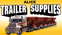 Alice Trailer Supplies