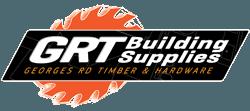 GRT Building Supplies