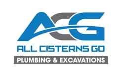 ACG Plumbing & Excavations